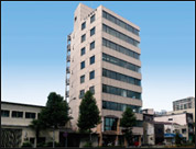 Nagoya Office