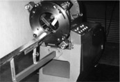 Label trimmer (K-2 type)